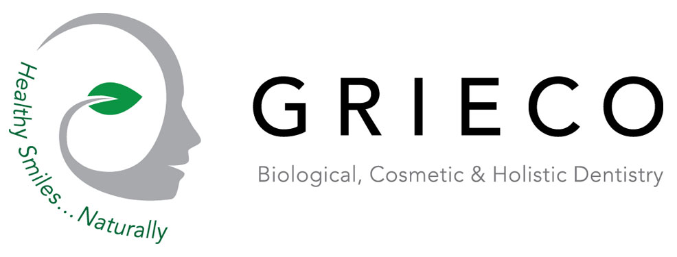 Grieco Biological Dentistry
