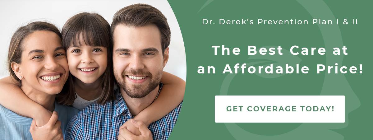 Grieco Dentistry Insurance
